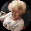 Stenia Miodek